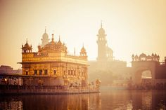 10 Incredible Destinations In India Even A Broke Student Can Visit