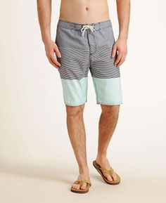 e4baed437ca49f Element  Zander  Boardshorts Man Clothes