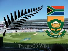 New Zealand vs South Africa T20 match preview, live streaming, tv info.. #NZvSA #Cricket