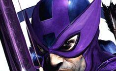 O azarão do filme dos Vingadores também tem uma legião de fãs ao redor do mundo, apesar de não ter tanto destaque na primeira reunião dos super-heróis no cinema, já foi confirmado que o arqueiro terá uma importância crucial na sequência de Joss Whedon, Era de Ultron. Acompanhe uma lista de curiosidades sobre o personagem …