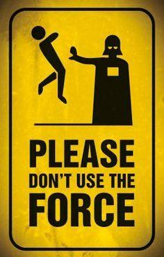 Decoração Star Wars: Desperte a força da sua casa: