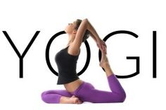 5 tips for beginning yogi's and reminders for other yoga practitoners.