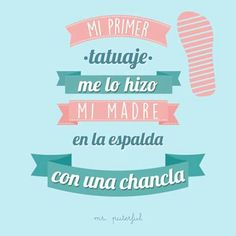 frase tatuaje Funny Phrases, Love Phrases, Funny Note, Spanish Jokes, Sarcasm Quotes, Mr Wonderful, Happy Mom, I Love Books, Funny Memes