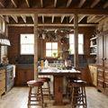 Kitchen Essentials List - Mick De Giulio Kitchen Updating Tips - House Beautiful