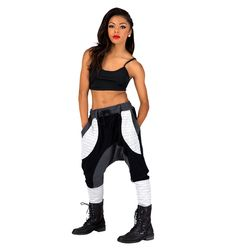 Omg, The Rider pant from #BSBF is EVERYTHING. Must have immediately. #BrianFriedman