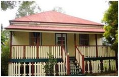 Have a glance at various housing styles adopted in Australia Architecture Today, Australian Architecture, Australian Homes, Weatherboard House, Queenslander, Style At Home, House Extensions, Home Reno, Home Builders