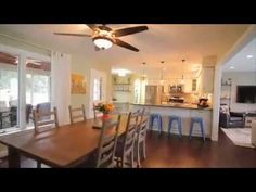 408 Pleasantview Avenue Louisville, KY 40206 | Louisville Real Estate | ...