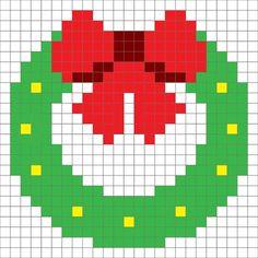 WreathPixel_new.jpg wordt weergegeven