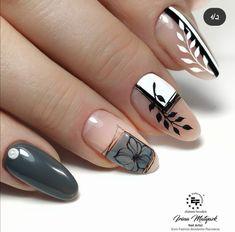 White Acrylic Nails, Matte Nails, Blue Nails, Nail Pops, Toe Nail Designs, Artificial Nails, Manicure And Pedicure, Swag Nails, Nails Inspiration