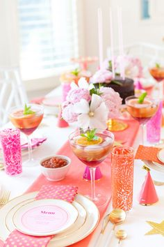 Looking for adult birthday party ideas? Sharing tips for celebrating in style with tips for food, decor, and more - for the adults!