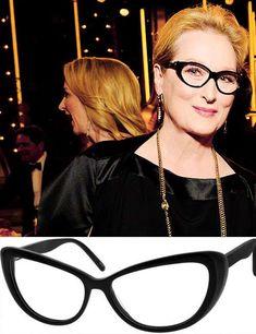 21c1e24115 Brillenmode - Eine weitere WordPress-Website