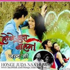 Khamoshi (ost) hum tv new drama serial youtube.