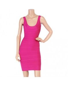 """I see the """"revenge"""" and look so close and find out they all like Bandage dresses check it out. NICE And CHEAP i love this store. http://www.lighttothebox.com/special-occasion-dresses/bandage-dresses.html"""