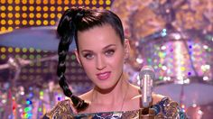 Katy Perry - Roar @ Live Canal (with links)