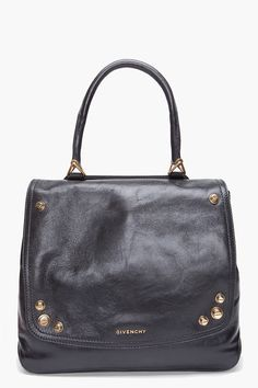 Givenchy - Dee loves this bag