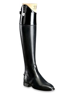 Tucci ANNA riding boots design collection, choose your favorite ...