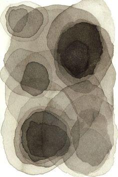 soyut sanat art 8 x 10 Abstract Minimalist Watercolor Painting Abstract Watercolor, Watercolor And Ink, Abstract Art, Water Color Abstract, Abstract Paintings, Oil Paintings, Landscape Paintings, Illustration Art, Illustrations