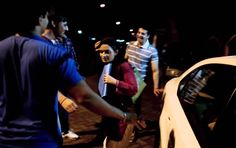 Social Experiments, Stop Eve Teasing, Stop This Right Now