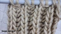 Hello Everyone , today i am going to show u how to crochet the one skein Lion Brand Mandala Chainscarf. Its a very easy pattern awesome Project for Beginners. You will need 1 Lion Brand Mandala Cake and a 10 mm Crochet hook. Knitting Stiches, Knitting Videos, Crochet Videos, Baby Knitting, Knitting Patterns, Crochet Patterns, Crochet Mandala, Crochet Motif, Easy Crochet