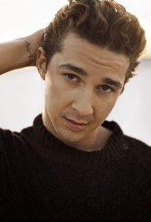 idc if he was on even stevens 