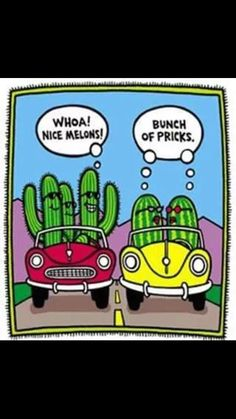 Some funny jokesfor laughstoday ... http://beartales.me/2016/02/08/todays-jokes-8-february-2016/