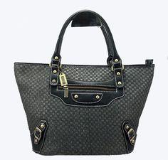 coach handbags clearance $63.99