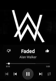 Alan Walker, Dj Music, Ideas Para, Awesome, Outfits, Display, Backgrounds, Suits