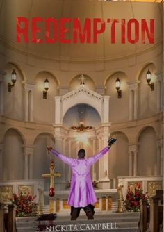 """Coming to Just Minding My Business Podcasts this week is Nikita Campbell; first time author and already a Best Selling Author with her book """"Redemption."""" Pick it up on Amazon. The Fosters, First Time, Disney Characters, Fictional Characters, Aurora Sleeping Beauty, Teen, Author, Amazon, Disney Princess"""