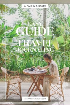 easy-guide-travel-journaling-tried-love