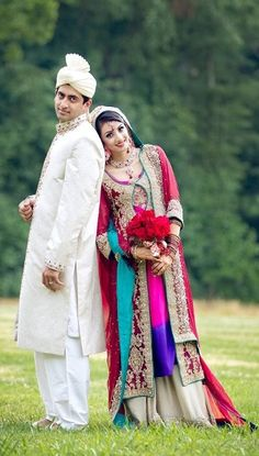 Wedding Photography Poses for Couples – Definitely Try This Indian Wedding Couple Photography, Wedding Couple Poses, Couple Posing, Wedding Couples, Photography Couples, Couple Shoot, Photography Ideas, Pakistani Wedding Outfits, Pakistani Bridal