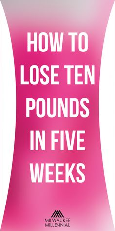 lose 10 pounds in a week detox fat burning healthy Weight Loss Routine, Fast Weight Loss, Weight Loss Program, Healthy Weight Loss, How To Lose Weight Fast, Lose 10 Pounds In A Week, Losing 10 Pounds, Weight Training Workouts, Workout Exercises