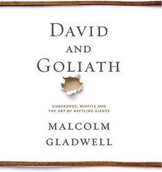 Blink the power of thinking without thinking ebook epubpdfprc malcolm gladwell david and goliath underdogs misfits and the art of battling giants one of the best business authors in the world has a brand new book fandeluxe Gallery