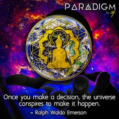 You have the power to make a reality of love and happiness. All you have to do is make that decision. Love and light❤️ #paradigmbysg #ralphwaldoemerson #wisdom #knowledge #live #love #life #light #behappy #yoga #meditate #meditation #positivevibes #chakras #universe #sacredgeometry #spiritual #spirituality #spiritualgrowth #spiritualawakening #consciousness #higherconsciousness #higherself #enlightenment #art #digitalart #makeithappen #inspirationalquotes #positiveenergy