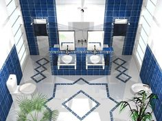 amazing bathroom coloring ideas for your dream home