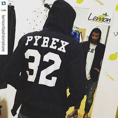 GET THE PYREX LOOK #pyrexstyle #winter collection #goodsavethestreetstyle #streetwear #pyrexoriginal #tee #hoodie