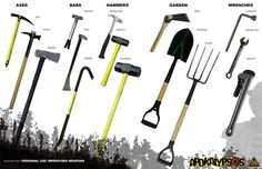 Image result for would there still be power in a zombie apocalypse