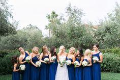 Estancia-La-Jolla-Wedding-24