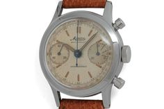 HODINKEE: What's Selling Where - Two Rolex Daytonas and A Minerva