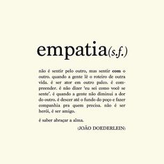 Frases e citações | JOÃO DOEDERLEIN (@akapoeta) | The Words, More Than Words, Cool Words, Words Quotes, Sayings, Life Affirming, Sweet Words, Inspire Me, Meant To Be