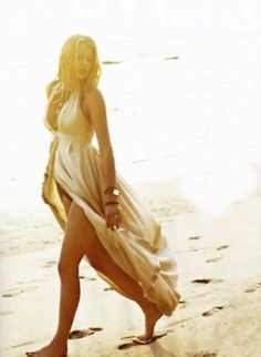 Cover up dress Swim Cover Ups, Beach Walk, Walk On, Beachwear, Bikinis, Swimwear, Swimming, Glamour, Formal Dresses