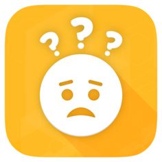 Check out this New App  Stress Test Online - How to Deal With Stress - Marko Petkovic - http://myhealthyapp.com/product/stress-test-online-how-to-deal-with-stress-marko-petkovic/ #Deal, #Fitness, #Health, #HealthFitness, #How, #ITunes, #Marko, #MyHealthyApp, #Online, #Petkovic, #Stress, #Test