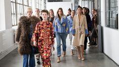 Kopenhagen Furs samarbejdspartnere vælter sig i designpriser