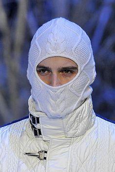 Moncler F/W '13   Milan Men's Fashion Week