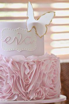 birthday cakes midland tx