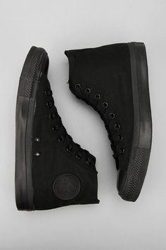 Converse Chuck Taylor Hi-Top Sneaker