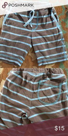 "Mini Boden Boys Shorts. Mini Boden Boys Shorts.  Best ""big boy"" shorts by far! Mini Boden Bottoms Shorts"