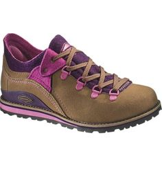 Lazer Origins - Women's - Casual Shoes - J56282 | Merrell