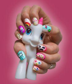 Sun Nails, Nail Designs Pictures, Modern Nails, Trendy Nail Art, Minimalist Nails, Dope Nails, Nail Colors, Acrylic Nails, Beauty