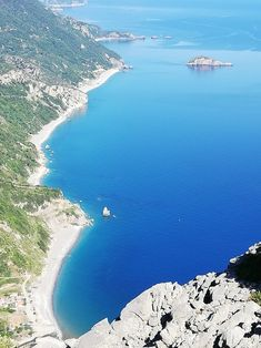 Evia Island. Hellas Nice View, Athens, Greece, Island, Water, Travel, Outdoor, Greece Country, Gripe Water