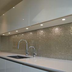 Deep Silver Premium kitchen glass splashback DSC_0070